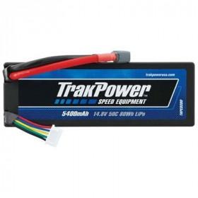 Bateria LiPo 4S 14.8V...