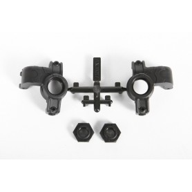 Yeti XL Steering Knuckle Set