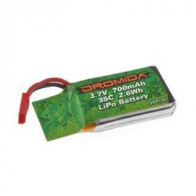 Bateria de LI-PO 3.7V...