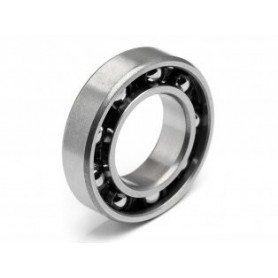 Rear Bearing 14x25.4x6mm...