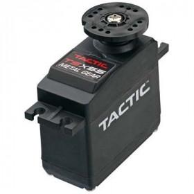 Servo TSX55 Ultra Torque...