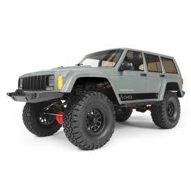 Jeep® Cherokee 2000 1/10th...