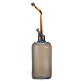 Fuel Bottle 500ml PRO