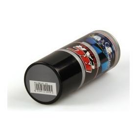 Tinta RC Car Fumo P/ Vidros...