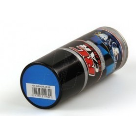 Tinta RC Car Azul Alpino...