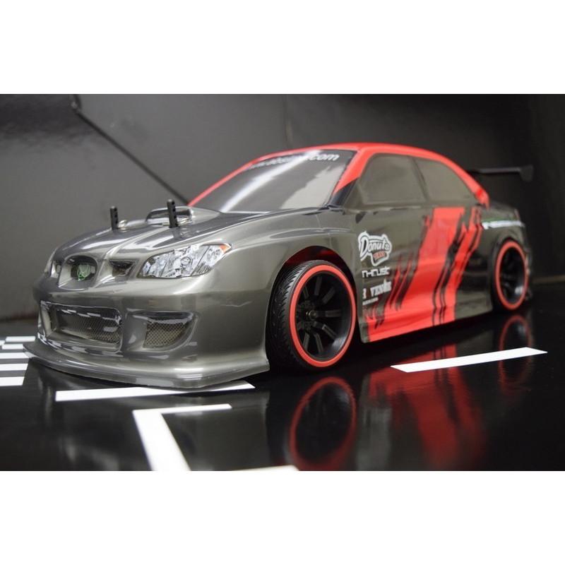 wheel-set-drift-9-spoke-profile-b-blackr