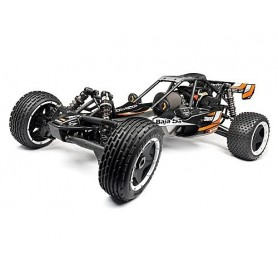 BAJA 5B 2.0 RTR WITH D-BOX 2