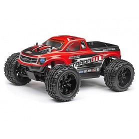 Maverick Strada Red MT 1/10...