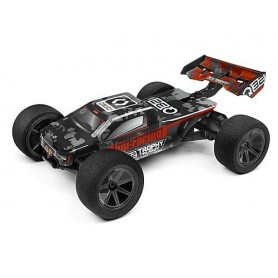 Q32 Trophy Truggy 1/32...