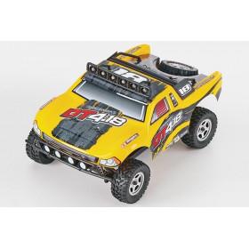 Dromida DT4.18 4WD 1/18...