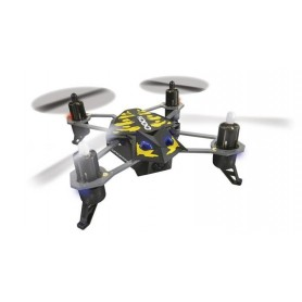 KODO Camera Quadcopter 2.4...