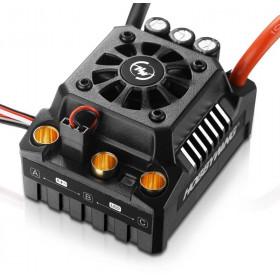 Ezrun ESC MAX8 V3 150A BEC...