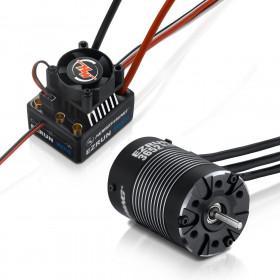 COMBO-MAX10-3652SL-4000KV...