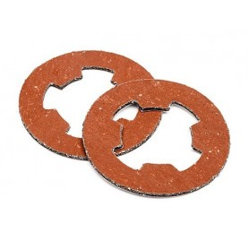 Slipper Clutch Pad (Nitro...