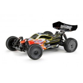 "Buggy ""AB2.4KIT"" 4WD KIT..."