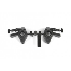 Steering Knuckles AR44