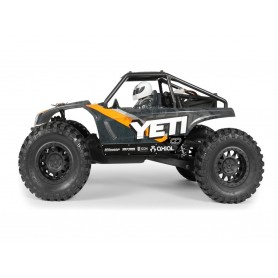 Yeti Jr.™ 1/18th Scale...