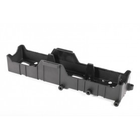 SCX10 II Battery Tray