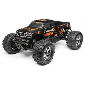 Savage XL 1/8 FLUX RTR