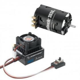 COMBO XR10 JS6-Black-G2...