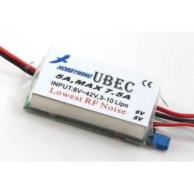 BEC-ESC UBEC 5A 3-10s