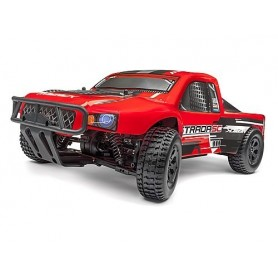 MAVERICK STRADA RED SC 1/10...