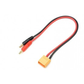 Charge Lead - XT-90 - 14AWG...