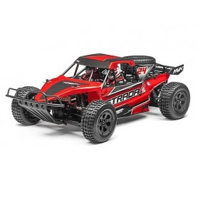 MAVERICK STRADA RED DT 1/10...