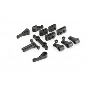 STEERING PARTS SET - 2014 SPEC