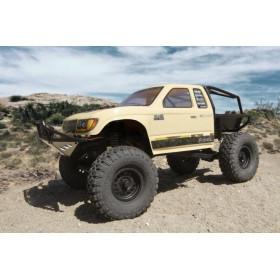 Trail Honcho SCX10 II™...