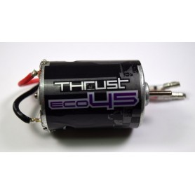 "Electric Motor ""Thrust eco""..."