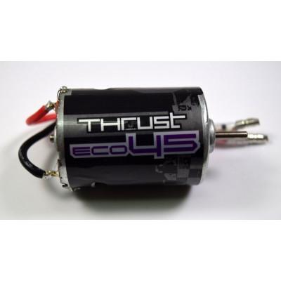 "Electric Motor ""Thrust eco"" 45T"