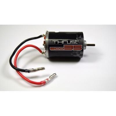 Electric Motor Thrust eco 35T