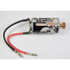 Brushed Motor 22T 390