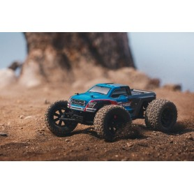 Granite Voltage 2WD 1/10...