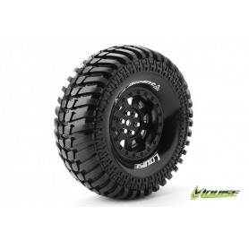 CR-ARDENT 1:10 Crawler Tire...