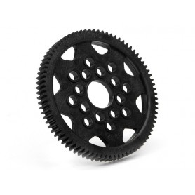 SPUR GEAR 81 TOOTH - HPI-6981