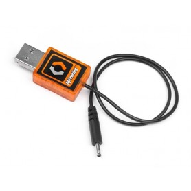 CHARGING CABLE - HPI-114259