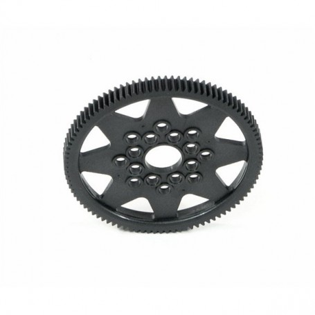 SPUR GEAR 96 TOOTH - HPI-6996