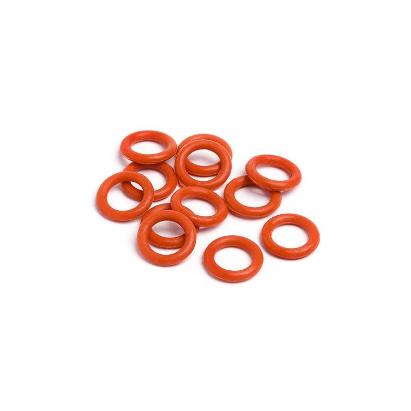 O-Ring Seals - MV22043