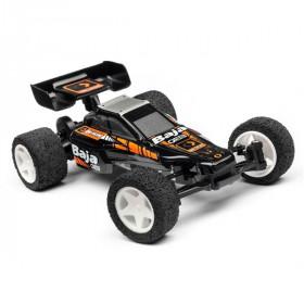 Baja Q32 Buggy 1/32 2WD - HPI-114060