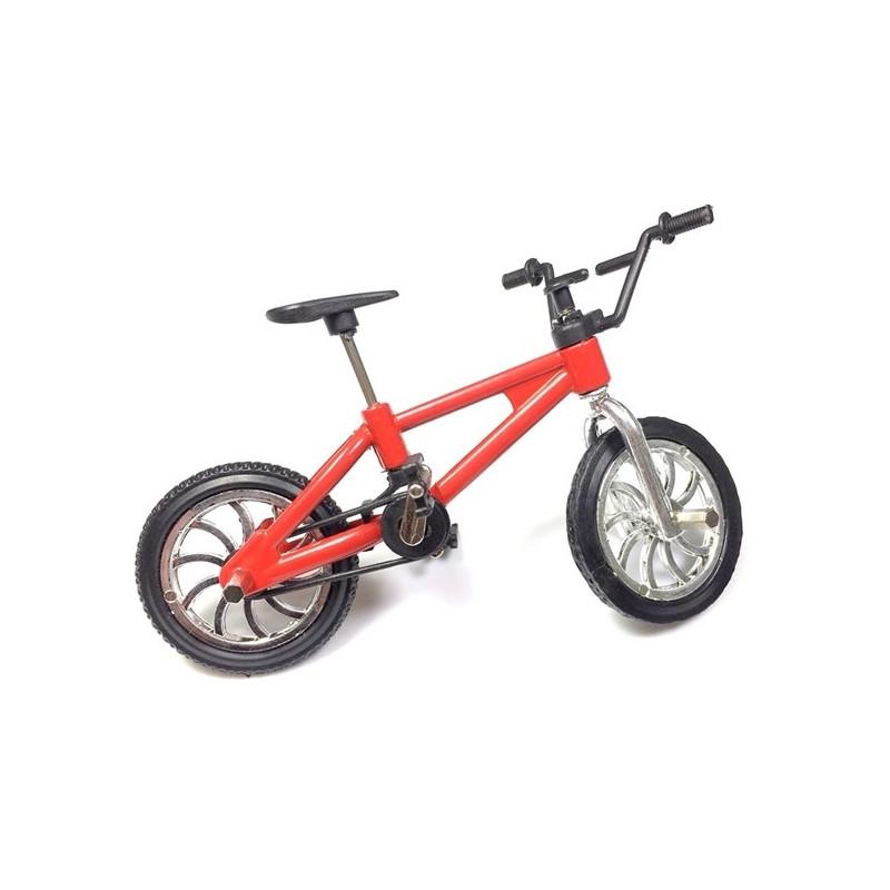 Bike red - 2320073