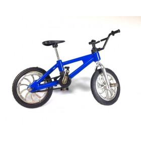 Bike Blue - 2320072