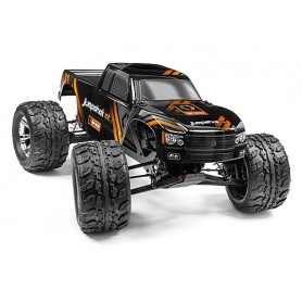 Jumpshot MT 1:10 RTR - HPI-115116