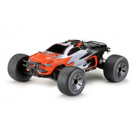 "Truggy ""AT2.4KIT"" 4WD KIT 1:10 EP - 12206KIT"