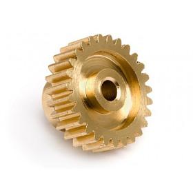 Motor Gear 27T - MV22236