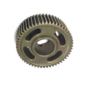 Steel transmission gear - RC18179