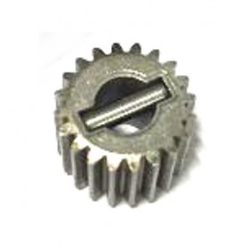 Steel transmission gear - RC18177