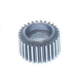 Steel transmission gear - RC18178