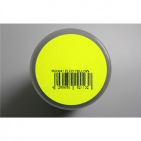 Lexan Spray FLUO YELLOW 150ml - 3500041